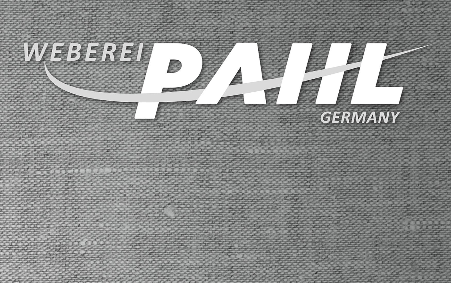Weberei Pahl